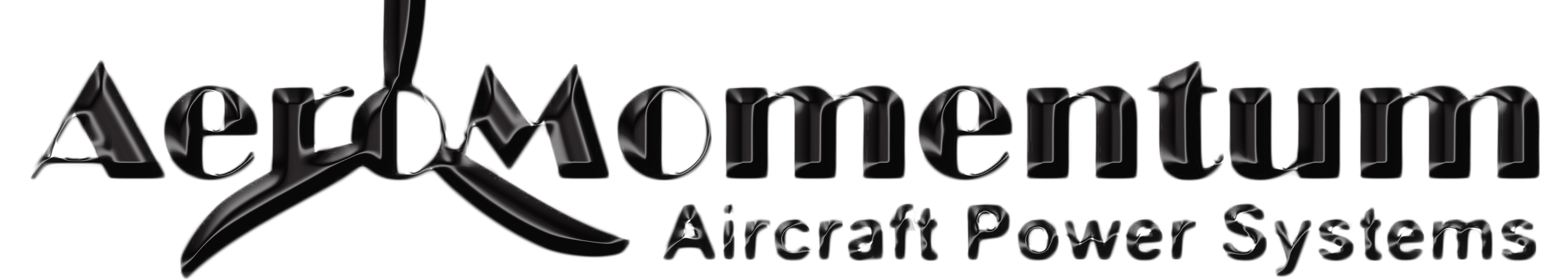 aeromomentum aircraft engines